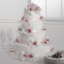 cake so pretty 2027998 weddbook