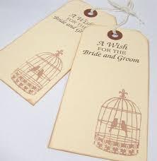wedding wishes la 11 best wishing tree ideas images on wishing trees