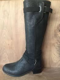 ugg womens lyla boots charcoal ugg australia nib uggpure glacier white s moto ankle