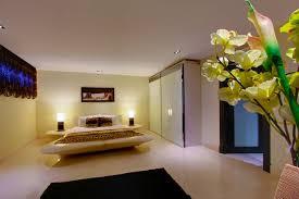 Marbella Bedroom Furniture by El Cano Marbella U2022 Villa Guru