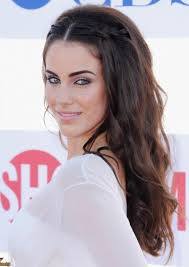 brown hair colours for brown eyes fair skin 45 best hairstyles hair color for green eyes to make your eyes pop