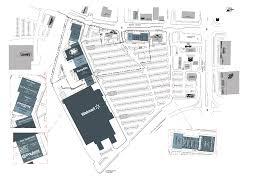 eastgate mall floor plan kite realty eastgate plaza