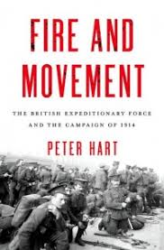 the christmas truce of 1914 myth and history