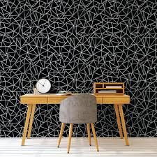 peel off wallpaper peel off wallpaper peel stick removable wallpaper of styles free