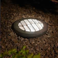 Kichler Led Landscape Lighting by Shop Landscape Lights U0026 Kits At Lowes Com