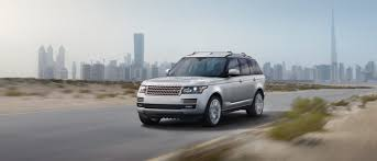 land rover car 2016 2016 land rover range rover svautobiography