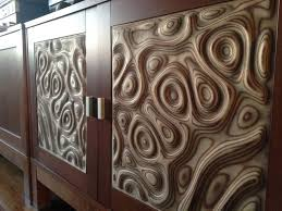 carved wood cabinet doors 315 best cnc wood carving images on pinterest woodworking