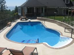 pool deck coating and finishes elite crete systems