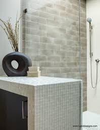 bathroom fabulous white stone ledge decoration cladding siding