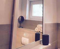 Herkules Bad Wildungen Apartment Herkules Kassel Germany Booking Com