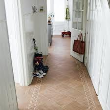 Slate Effect Laminate Flooring Karndean Knight Tile Jura Slate T101