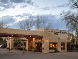 el pueblo lodge book taos hotels taos lodging