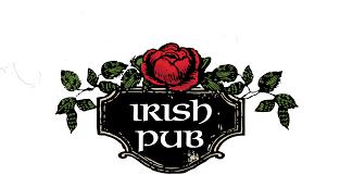 halloween logo png punkin chunkin u0026 halloween the shannon rose