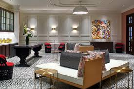 coral gables luxury homes colonnade coral gables luxury hotels review