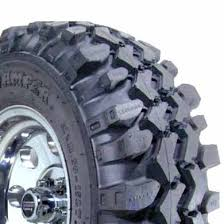 Fierce Off Road Tires 46 Best Mud Tires Images On Pinterest Mud Jeep Truck And Truck