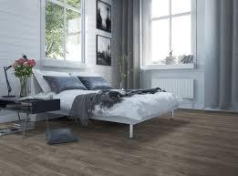 Oasis Laminate Flooring Nufloors Inspiration Luxury Vinyl