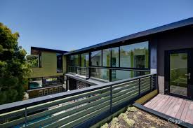 rent modern serenity house residential for film photoshoot in