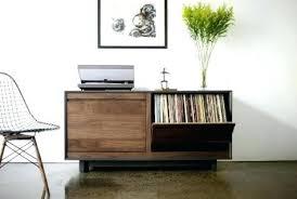 record player table ikea record shelf ikea record shelves record shelf record shelves vinyl