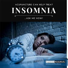 Acupuncture Meme - acupuncture and insomnia starting point acupuncture wellness