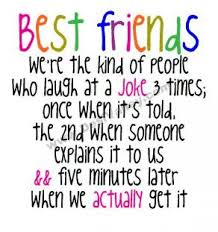 friendship pictures quotes and sayings friendship quotes and