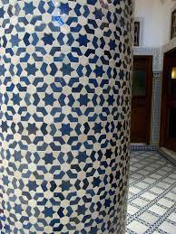 beautiful tiles of morocco u2013 fes a blog by ayako mathies