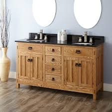Mission Style Vanities Arts And Crafts Bathroom Vanity Latest Mission Style Bathroom