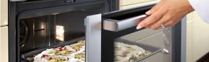 appareils de cuisine appareils électroménagers pour la cuisine par hornbach luxembourg