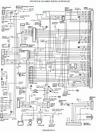 diagram electrical schematic drawing software electronic