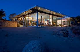 Vacation Home Design Ideas by Haverkate Blog Mid Century Modern Architecture Is Characterized