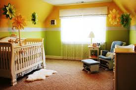 beautiful nursery paint colors u2014 nursery ideas baby nursery