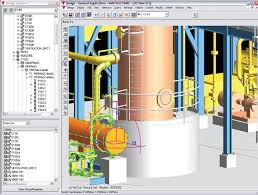 plant layout editor free download aec from the ground up plant and piping software cadalyst