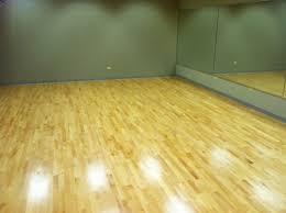 permanent floors roll out vinyl hardwood flooring