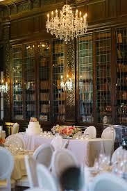 16 best wedding venue images on pinterest wedding venues