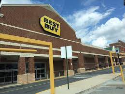 best buy black friday 2016 amazon firesticks best buy 39 reviews electronics 4710 cherry hill rd college