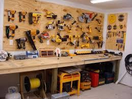 23 best workbench images on pinterest woodwork workshop ideas