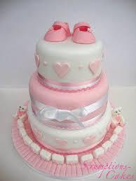 baby baptism cake ideas 100331 christening cake ideas