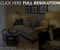 alluring modern living room furniture apartment and interior