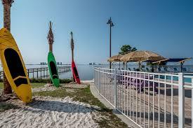Navarre Florida Map by Santa Rosa Rv Resort 5 Photos 2 Reviews Navarre Fl Roverpass