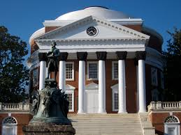 35 great value colleges with beautiful campuses u2013 great value colleges