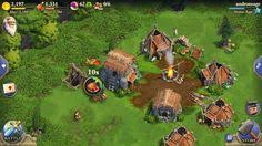 best mmorpg for android world of prandis 3d mmo android and ios gameplay mmorpg android