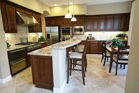 kitchen design courses online kitchen counter top designs inspiring nifty kitchen countertop
