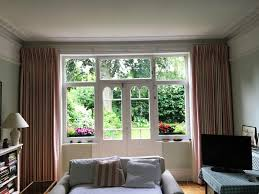 curtains for living room windows drapes for living room windows curtains for living room windows