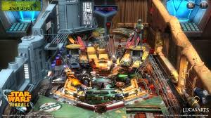 wars pinball 3 apk wars pinball released in empire strikes back clone wars and