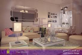 Interior Design Uae Luxury Interior Design Dubai Hospitality Interior Design Uae