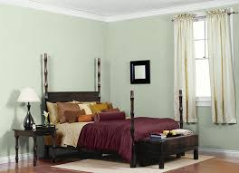 59 best indoor paint images on pinterest living room colors