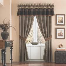 livingroom valances living room valances for living room windows valances for bay