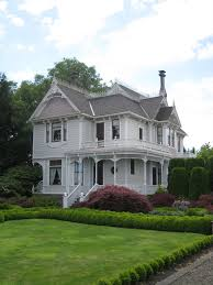 oregon house victorian house perrydale oregon victorian houses on