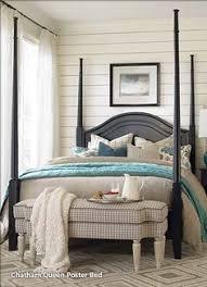 modest design master bedroom bedding ideas 17 best about master