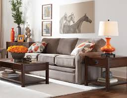 Sofas Center La Z Boyclining by Collins Ii Sofa By La Z Boy Is The Ideal Sofa To Relax On A Super