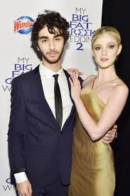 my big wedding cast alex wolff photos photos windex brand and my big